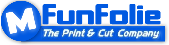 logo, homepage